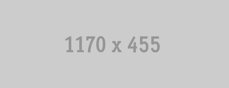 1170x455