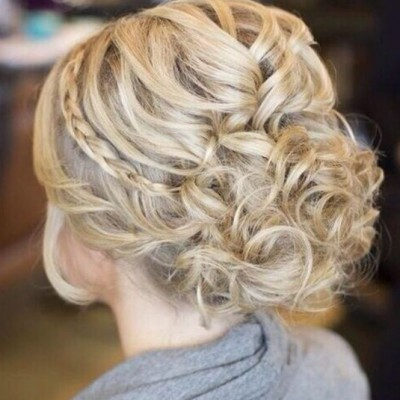 Prom-Hairstyles-for-Long-Hair-Messy-Braided-Updo-Hairstyle