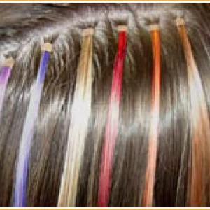 alisado-chi-extensiones-de-cabello-natural_1