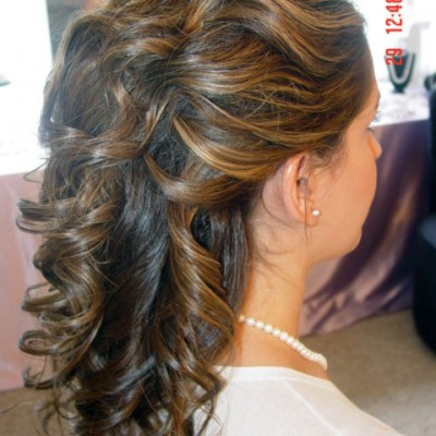 wedding_hairstyles_half_updo_7